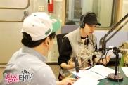140509 Shindong 3