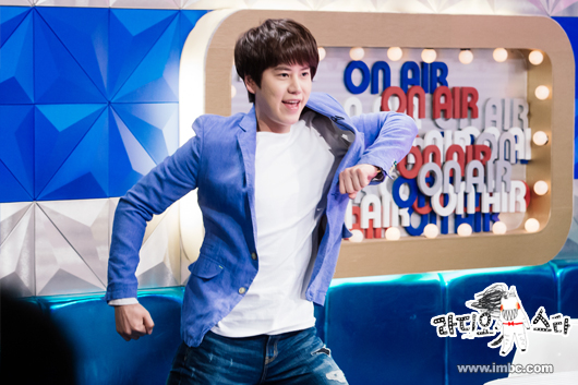 140512_Official_Radio_Star_Update_Kyuhyun_2