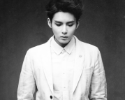 140521 Ryeowook 1