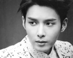 140521 Ryeowook 2