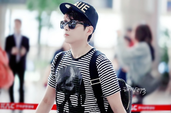 140522 Ryeowook 2