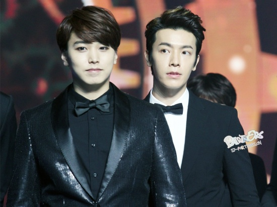 140522-SJM-at-kugou-awards-by-partners-1