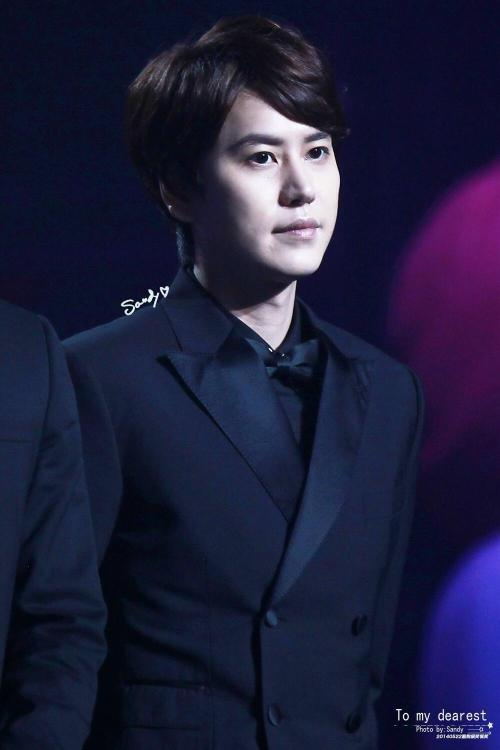 140522KyuAwards