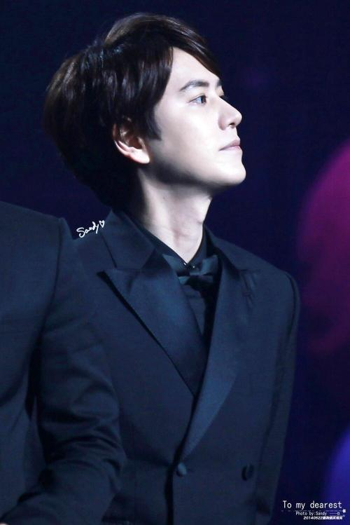 140522KyuAwards2