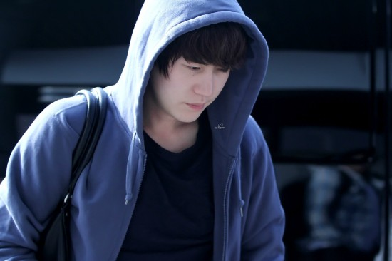 140523_Kyuhyun-at-gimpo-3