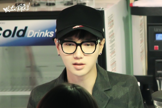 130119-yesung-at-MR-16