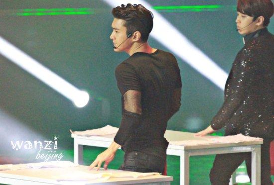 140522 Siwon 3