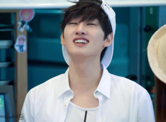 140605 Eunhyuk 1