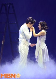 140612-SitR-News-Kyuhyun-23