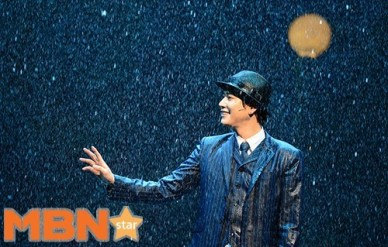 140612-SitR-News-Kyuhyun-24