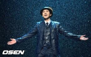 140612-SitR-News-Kyuhyun-31