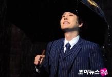 140612-SitR-News-Kyuhyun-7