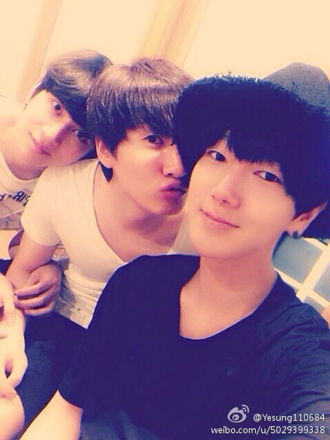 140625 Yesung