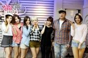 140625 Shindong 3