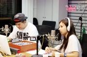 140626 Shindong 1