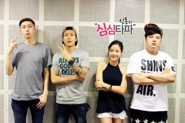 140627 Shindong