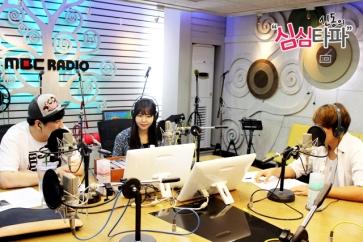 140701 Shindong 2