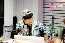 140702 Shindong 2