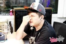 140703 Shindong 1