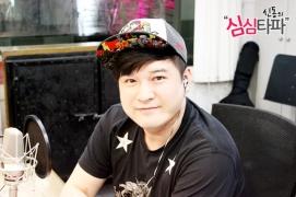 140703 Shindong 3