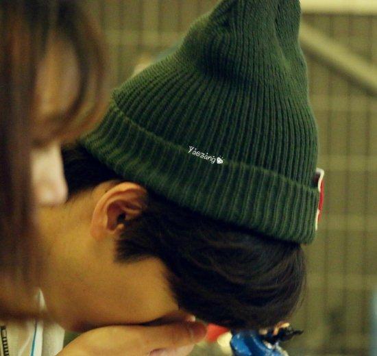 140707 Eunhyuk 10