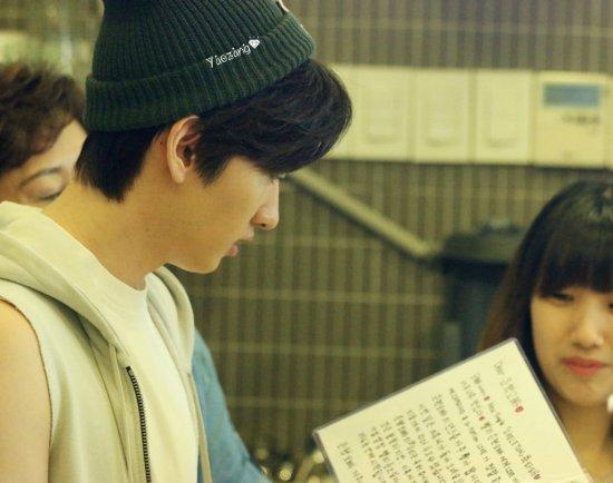 140707 Eunhyuk 1