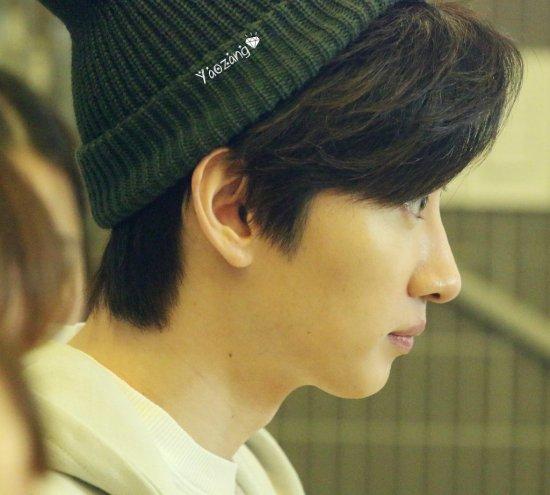 140707 Eunhyuk 2