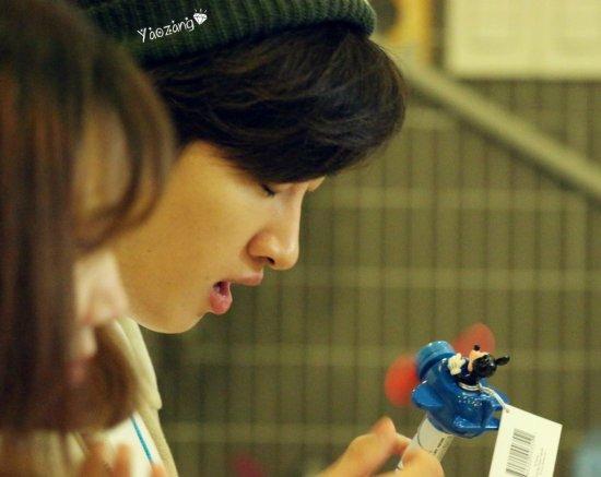140707 Eunhyuk 9
