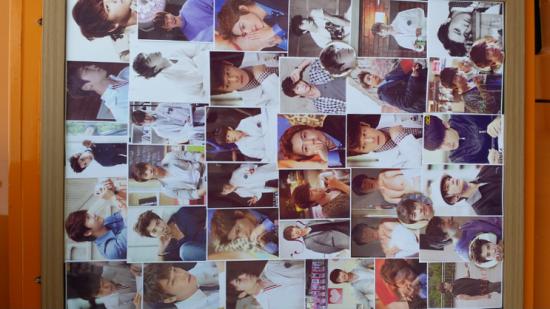 140710 Donghae 3