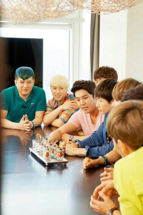 140717-all-about-SJ-dvd-preview-4
