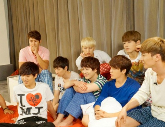 140717-all-about-SJ-dvd-preview-6