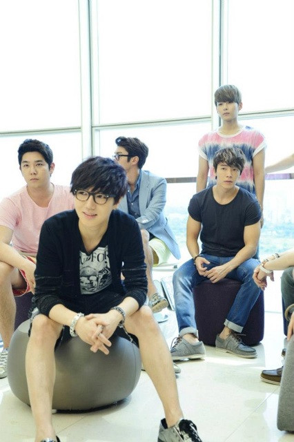 140717-all-about-SJ-dvd-preview-8