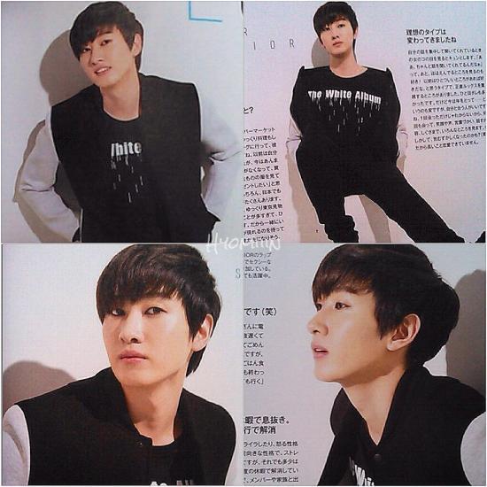 140718 mina magazine eunhyuk donghae (1)