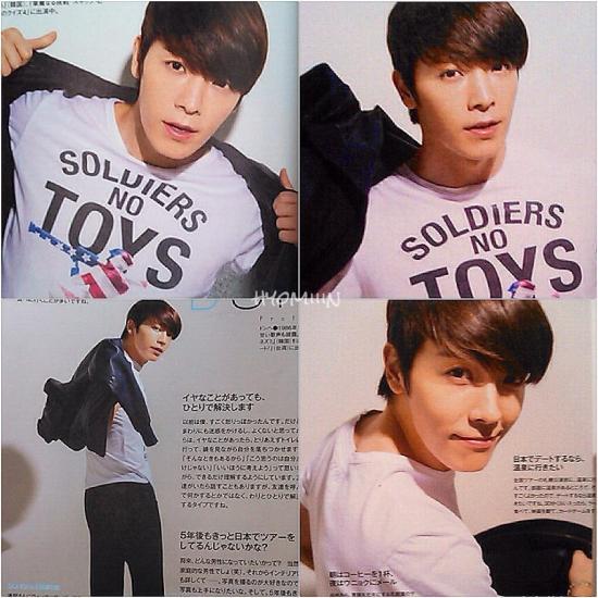 140718 mina magazine eunhyuk donghae (2)