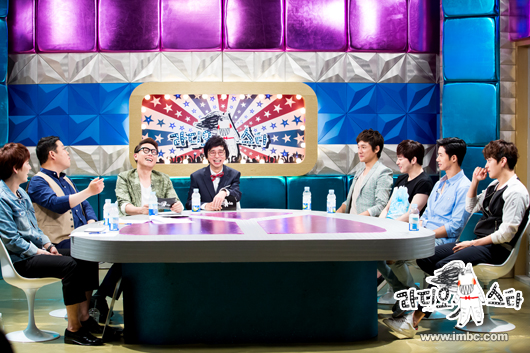 140721 radio star kyu000