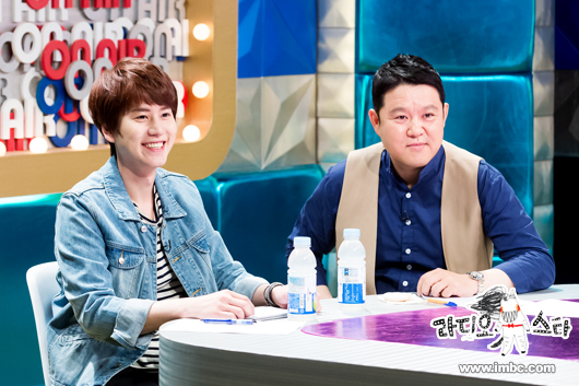 140721 radio star kyu002