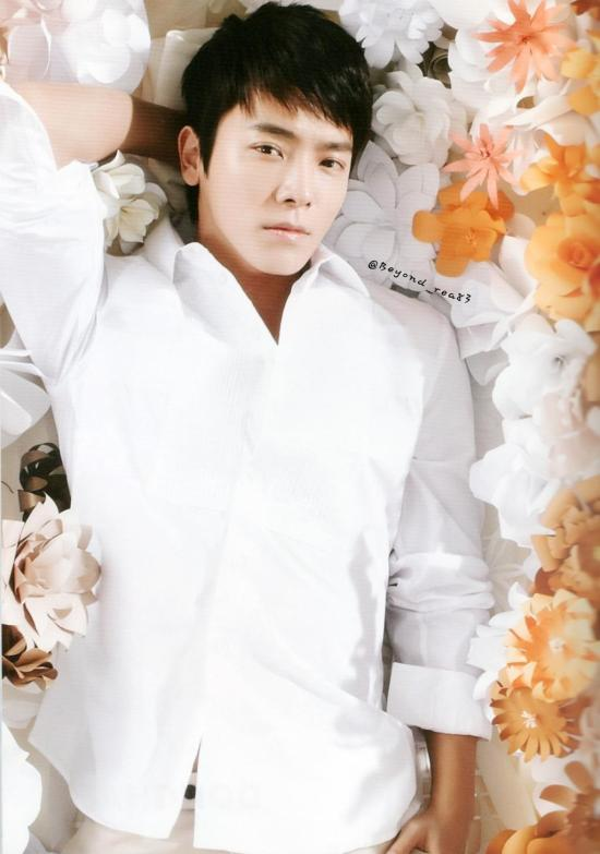 140722 AASJ Donghae