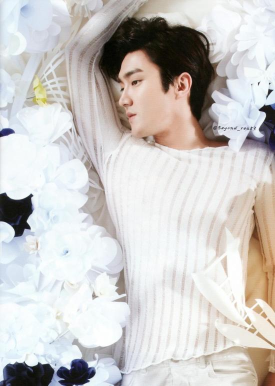140722 AASJ Siwon