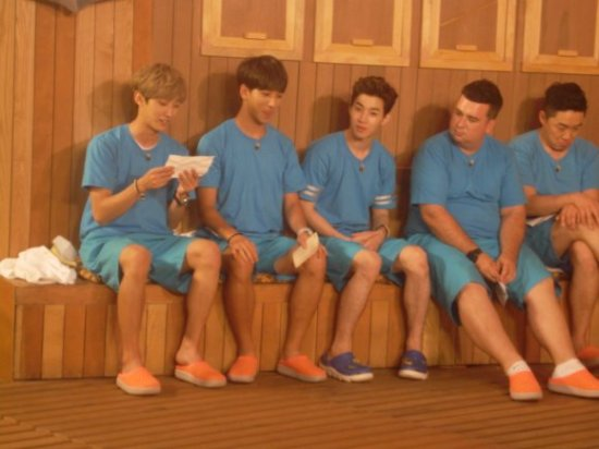 140722 happy together henry002