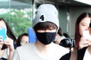 140724 Airport 3