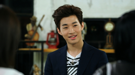 140728 magic eye henry 2