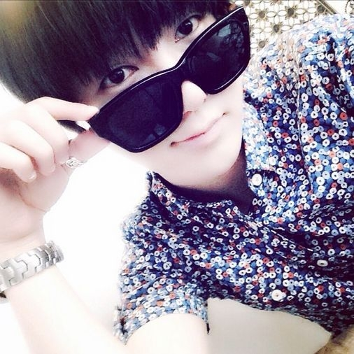 140718 Yesung