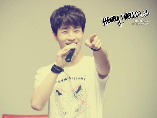 140727 Henry 8