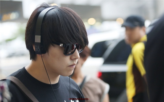 140804 Sungmin 1