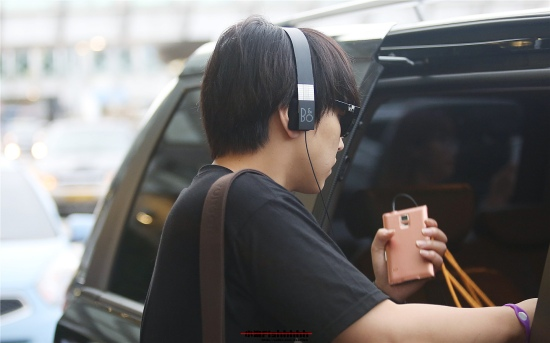 140804 Sungmin 3