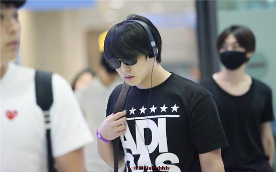 140804 Sungmin