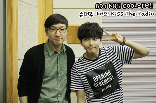 140804Sukira official