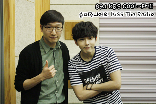 140804Sukira official2