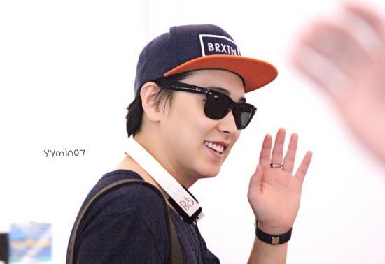 140812 Sungmin 1