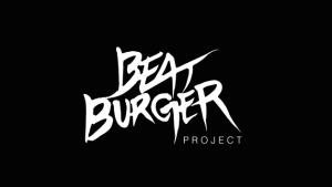 140814-beatburger-project